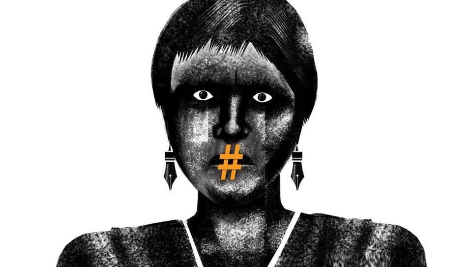 Barkha Dutt,Lets Talk about Trolls,Trolling