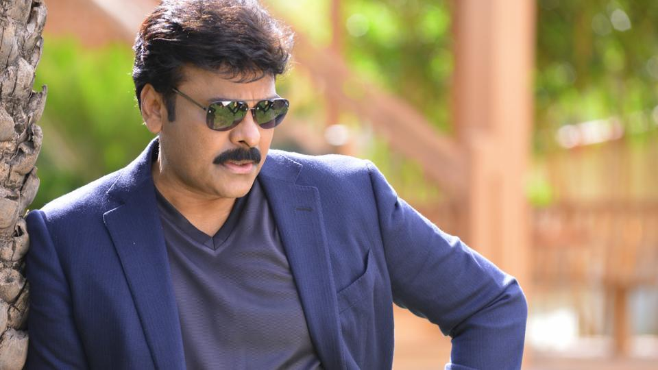 Though megastar Chiranjeevi could never play Bhagat Singh's role, he took up a similar role in his next film Uyyalawada Narasimha Reddy.