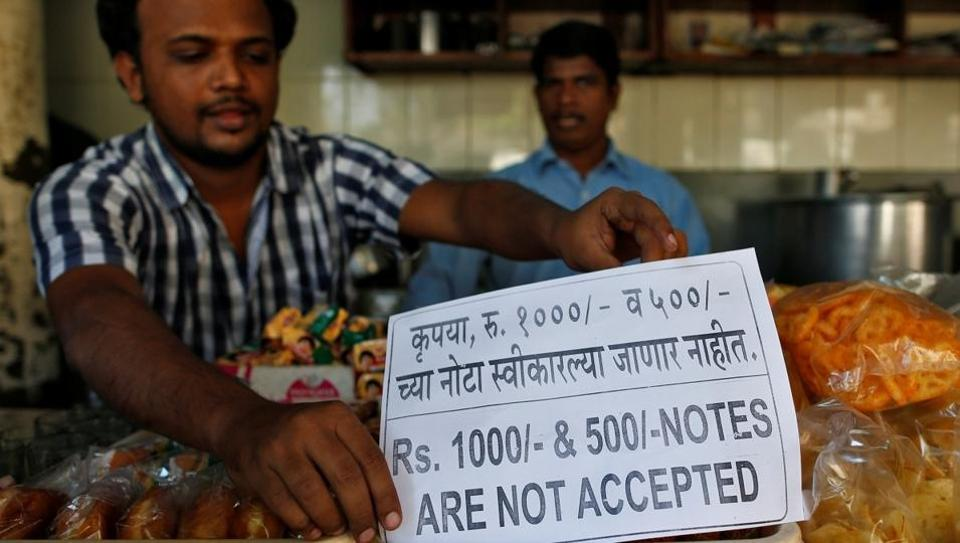 Temporary setbacks notwithstanding, note ban will have a positive development impact in the long term as it accelerates financial deepening, foster financial inclusion and increase transparency, the World Bank has said.