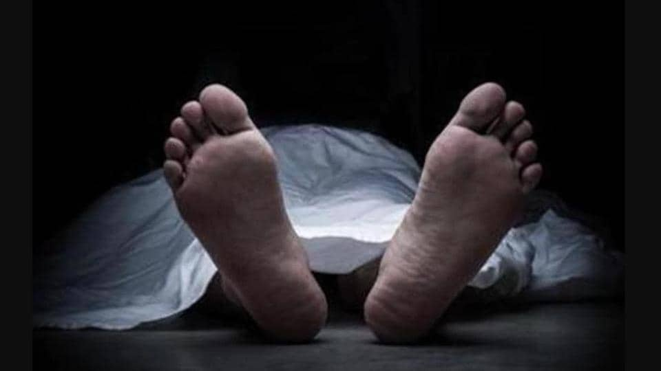 18-year-old electrocuted,electrocuted to death,Ludhiana
