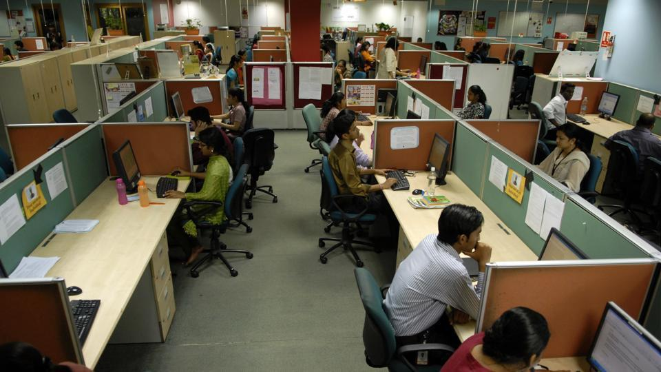 Thane call centre scam,Fake companies,BPO industry