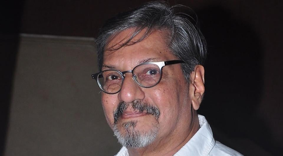 The rules permitting pre-censorship of movies have come under the judicial scanner for the first time, with veteran actor Amol Palekar challenging them.