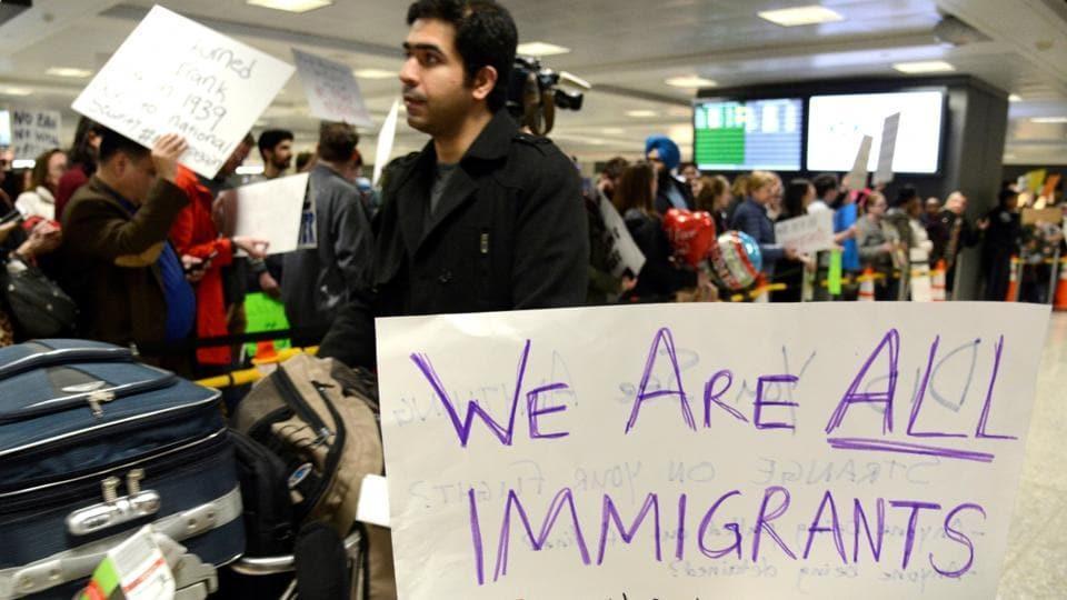 US,Arrest,Immigration