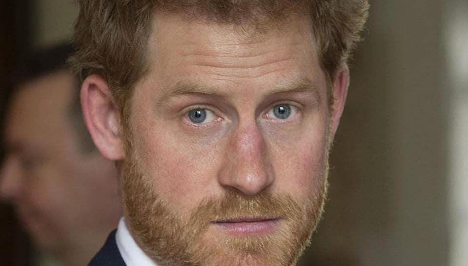 Prince Harry,Princess Diana,Princess Diana's death