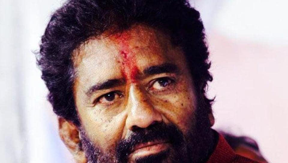 The procedures come days after Shiv Sena MP Ravindra Gaikwad created a ruckus on board an Air India flight. Gaikwad had assaulted an Ai India manager and caused a flight delay by about 90 minutes.