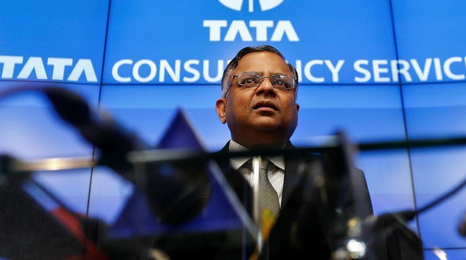 TCS,Shareholders,Buyback