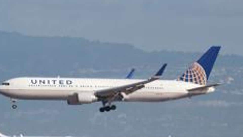 United Airlines suffered a public relations disaster after a video emerged a week ago showing security officers dragging a bloodied Asian passenger off an overbooked flight in Chicago.