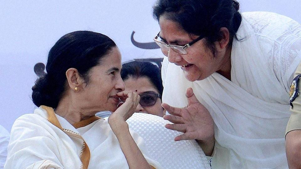 Trinamool Congress,Mamata Banerjee,CBI