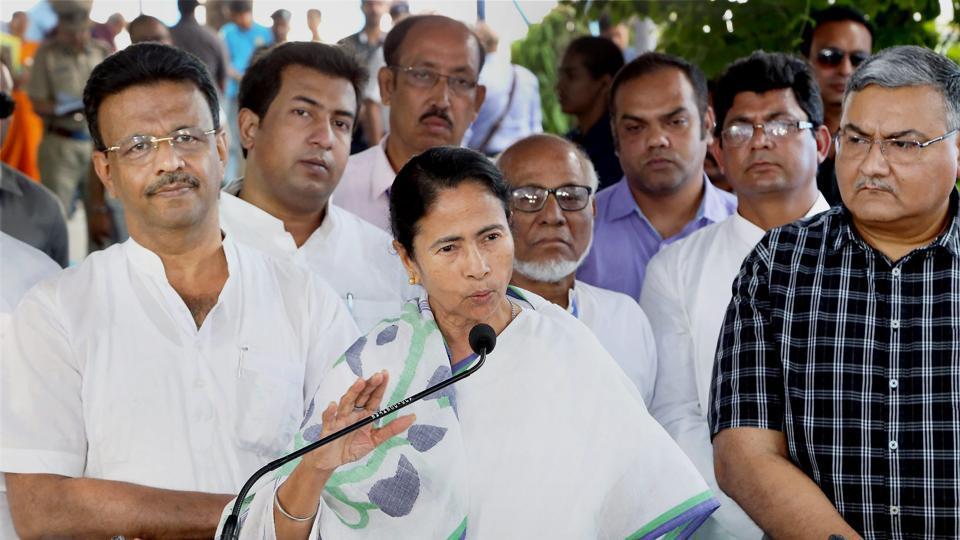 Narada sting operation,Trinamool Congress,CBI