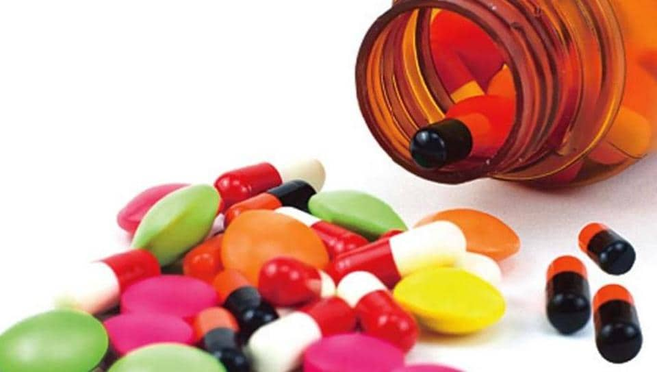 Making medicines cheaper is a politically sensitive issue in India.