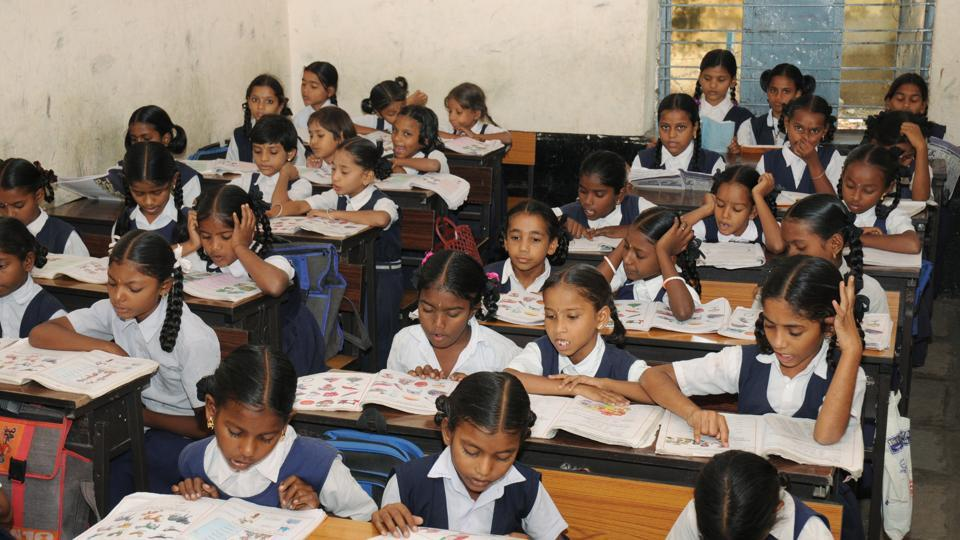 Under the Right to Free and Compulsory Education Act, 2009, private schools are required to admit at least 25% of children in Class I from disadvantaged and weaker sections, and provide them free education.