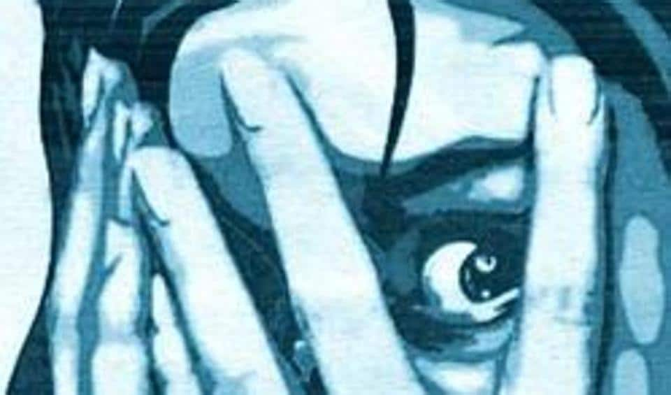Mentally unstable 21-yr-old woman raped by 60-yr-old man