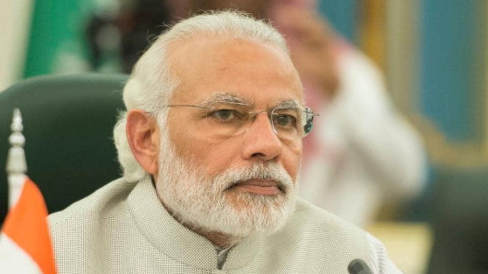 Narendra Modi,BJP national executive,Prime Minister Modi