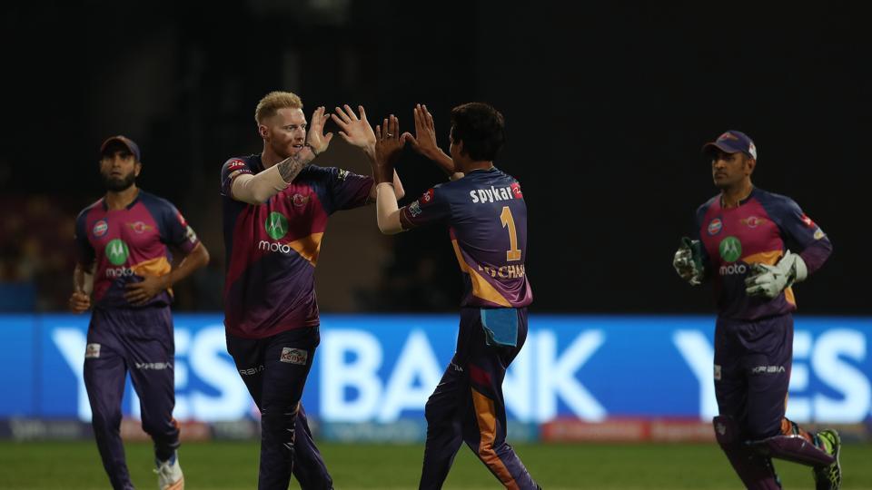 IPL 2017,Ben Stokes,Virat Kohli