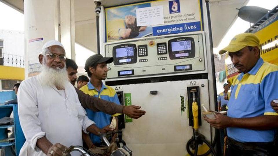 fuel pump,shut,IOC