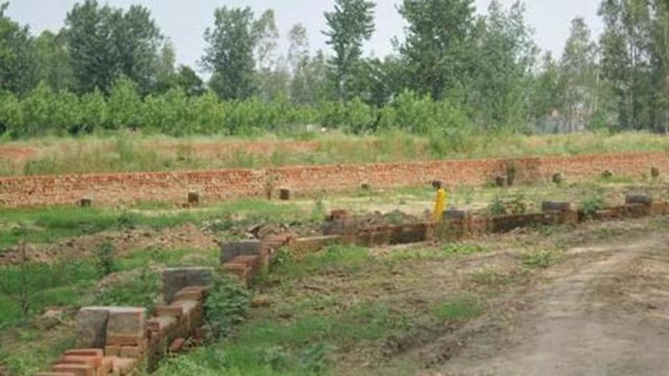 Vigilance Bureau,Hoshiapur land scam,anti-corruption bureau