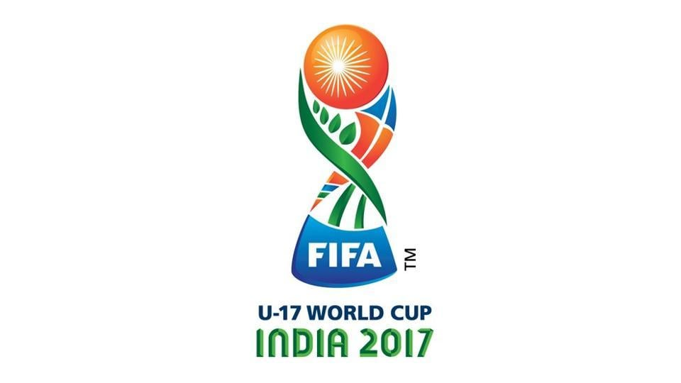 India under-17 football team,Under-17 World Cup,U-17 World Cup