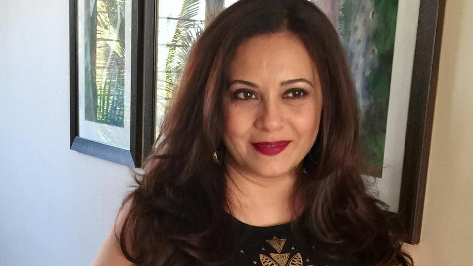 Manasi Joshi Roy is known for her portrayal of Sudha in the TV series, Saaya.