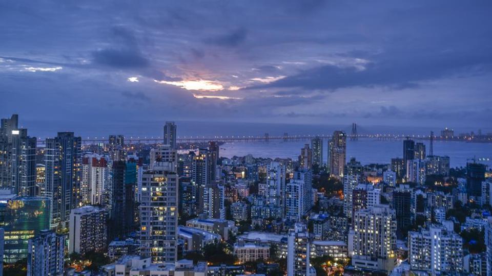 mumbai development plan,BMC corporators,infrastructure