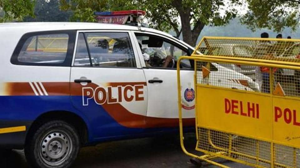 Trinamool Congress Leader Dulal Biswas Shot Dead In West Bengal's Nadia