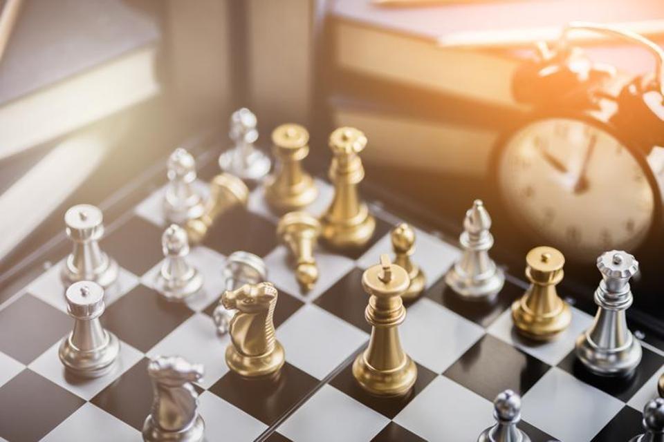 Brain Games,Memory,Cognitive Skills