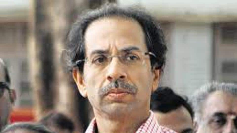The Sena move is likely to upset the BJP leadership and lead to a bitter fight between the ruling allies.
