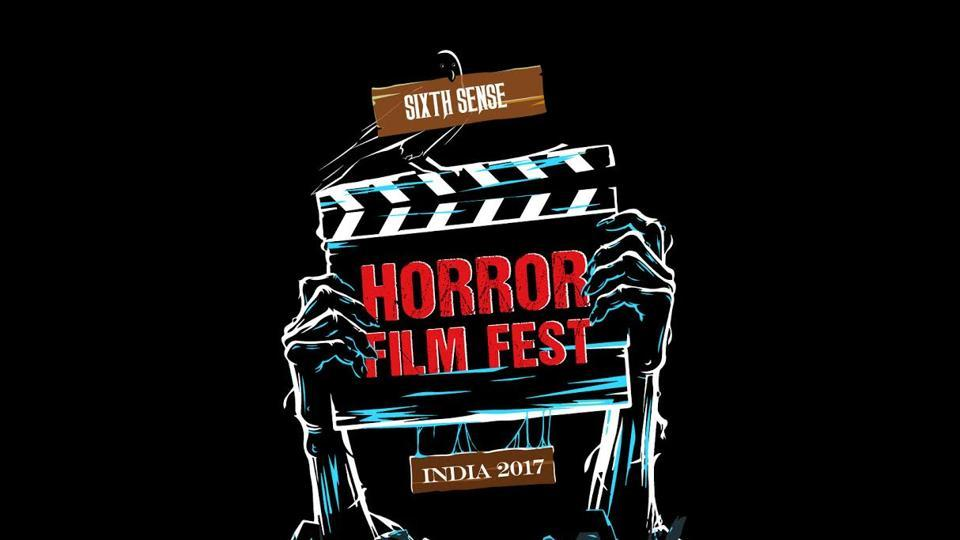The three-day short film festival is dedicated to honouring and celebrating the legacy of short horror films.