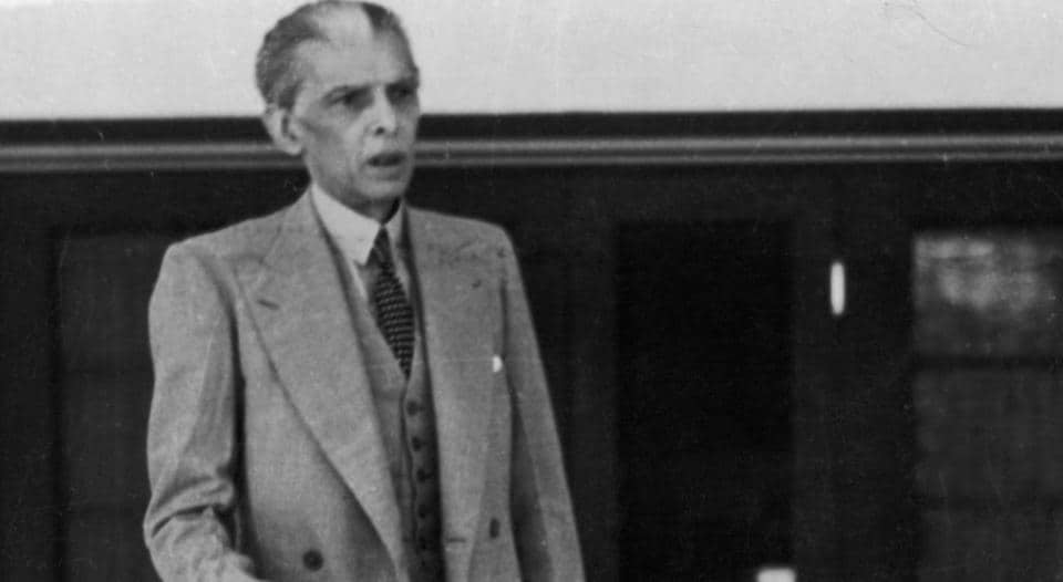 In her new book, 'Mr. and Mrs. Jinnah - The Marriage that Shook India', Sheela Reddy reveals personal details and episodes from Jinnah's unhappy marriage to the Parsi girl, who was younger than him by 24 years.