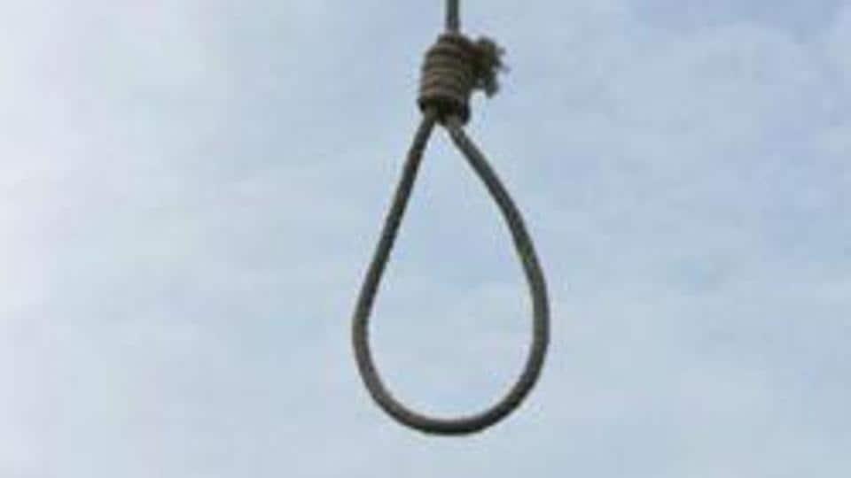 live suicide,facebook,delhi police