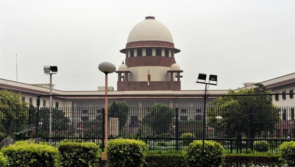 Supreme Court,Anti-defection law,Amar Singh