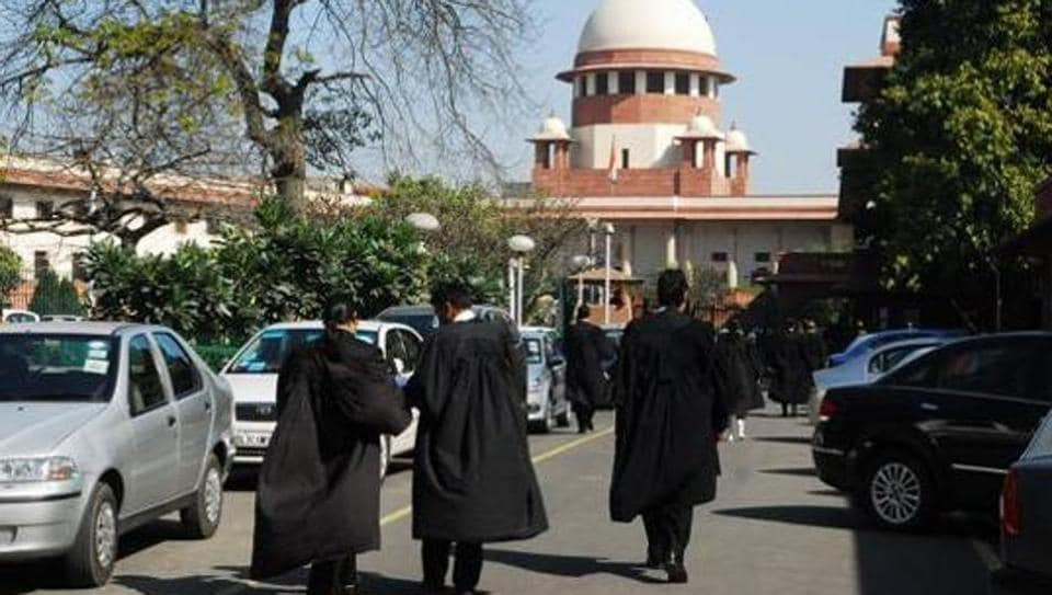 A two-judge bench of the Supreme Court has set aside the convoluted judgment authored by a Himachal Pradesh high court judge in a landlord vs tenant case.