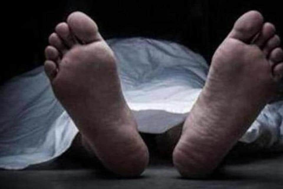 The deceased was the brother of the PDP leader from Kashmir's Handwara region.