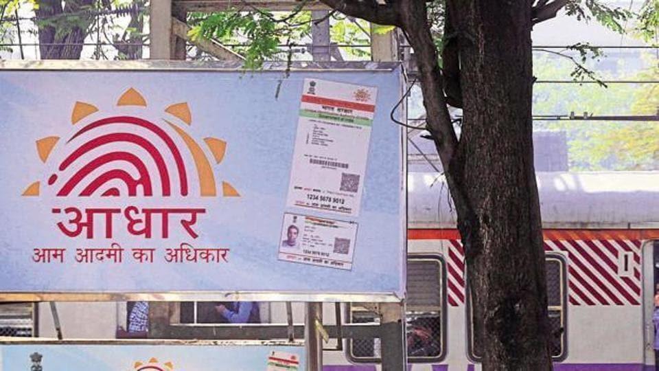 Aadhaar,UIDAI,websites