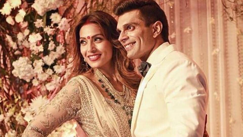 Bipasha Basu is currently not busy in films.