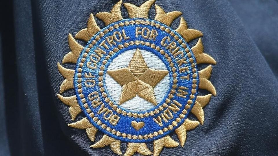 The BCCI met at a Special General Meeting on Tuesday where they decided to oppose the ICC's plans to roll back the Big Three revenue model.