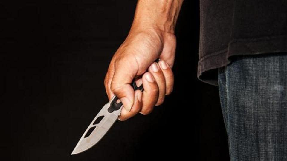 stabbing,bandra stabbing,mumbai