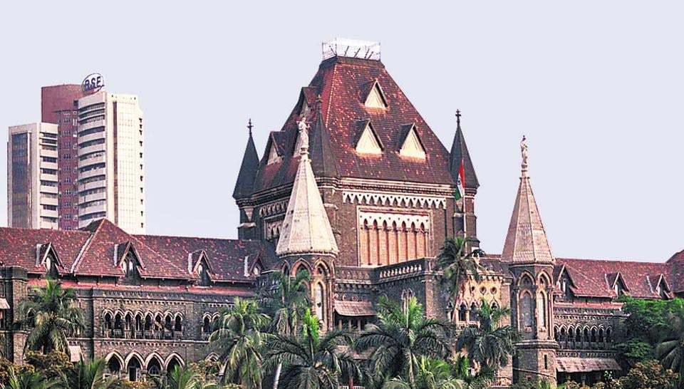 The court had suggested that the man send the child to India, accompanied by a relative. However, he failed to respond to this request.