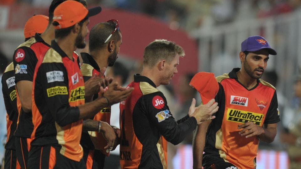 IPL 2017,live streaming,Sunrisers Hyderabad vs Delhi Daredevils