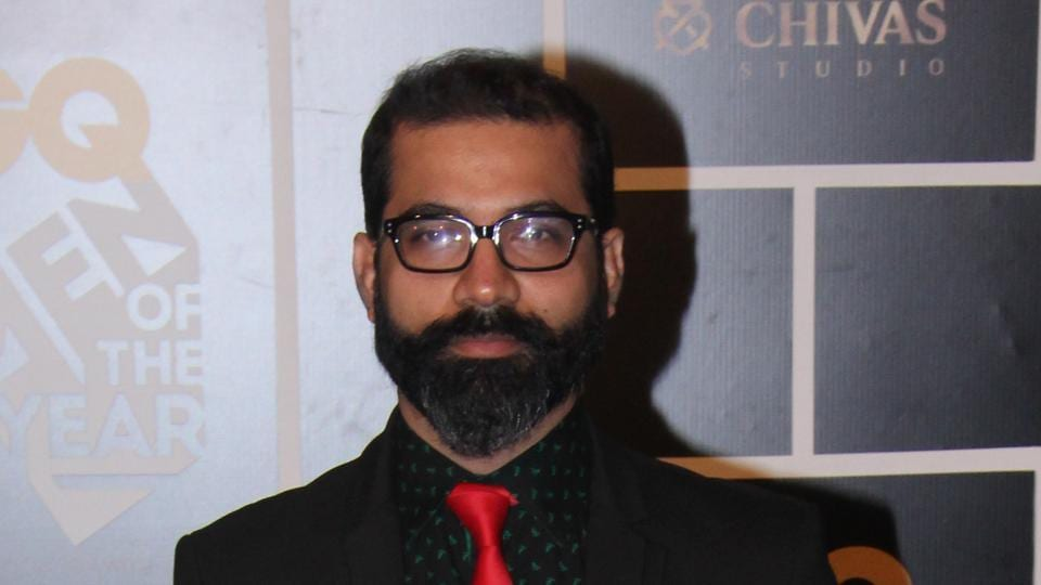 A case was registered against Kumar in March after the woman accused him of sexually harassing her during a shoot at TVF's Andheri office.