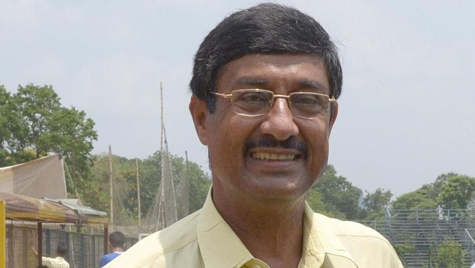 East Bengal F.C.,Mridul Banerjee,Trevor Morgan