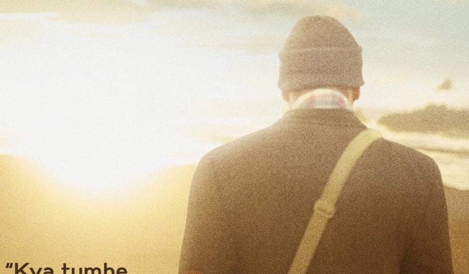 Tubelight,Salman Khan,Tubelight first poster