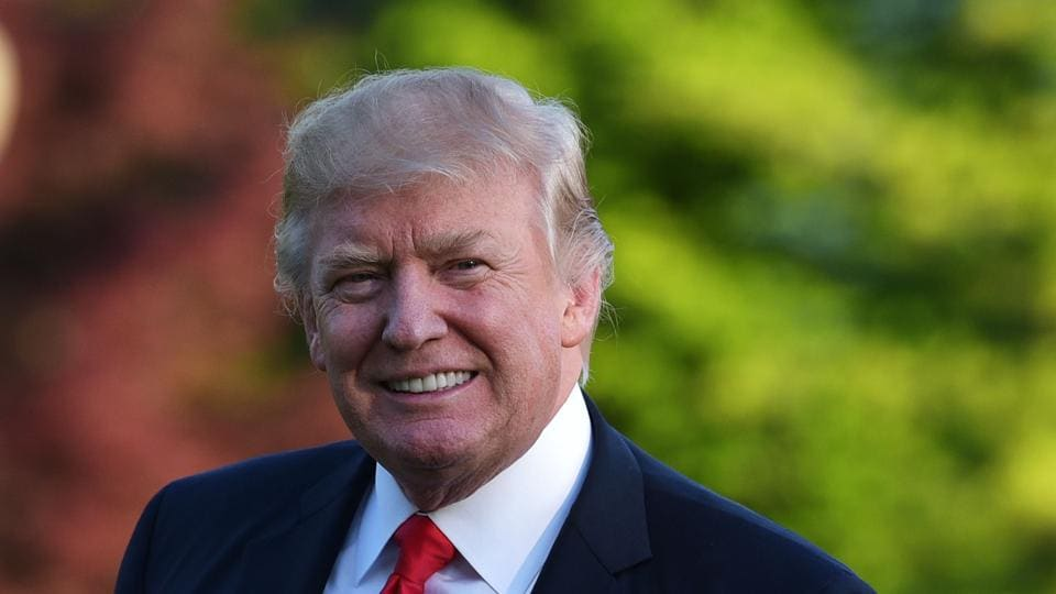 Donald Trump,H-1B visa,Foreign workers