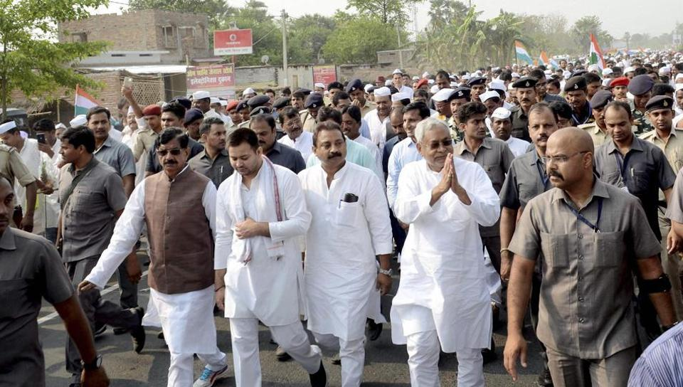 Nitish Kumar,Sonia Gandhi,Presidential elections
