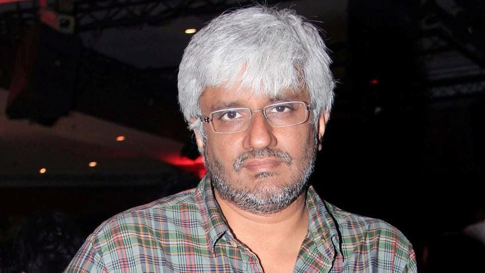 Talking about his book, A Handful of Sunshine, Vikram Bhatt says, 'People wish entertainers pain so their entertainment sparkles'.