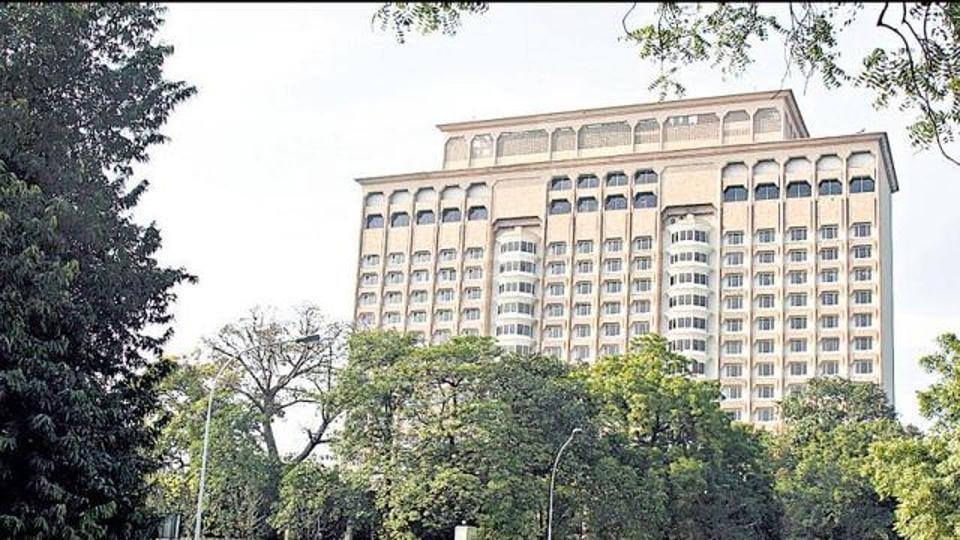 Tata,Taj Mansingh,Supreme Court