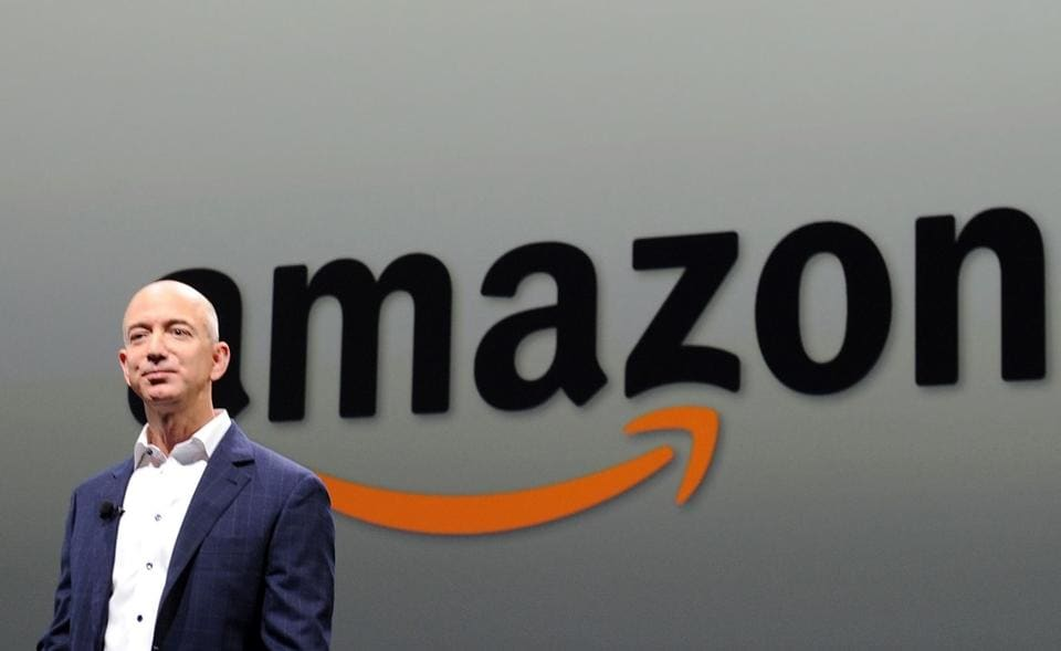 Amazon in India launched its latest portable TV streaming solution -- Amazon Fire TV stick -- at a price of Rs 3,999.