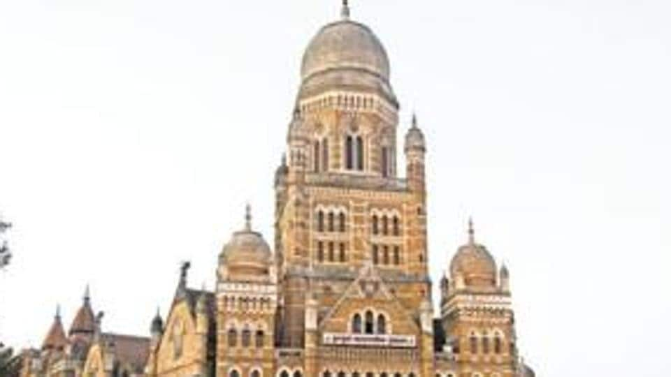 The last-minute proposals were common before the BMC elections.