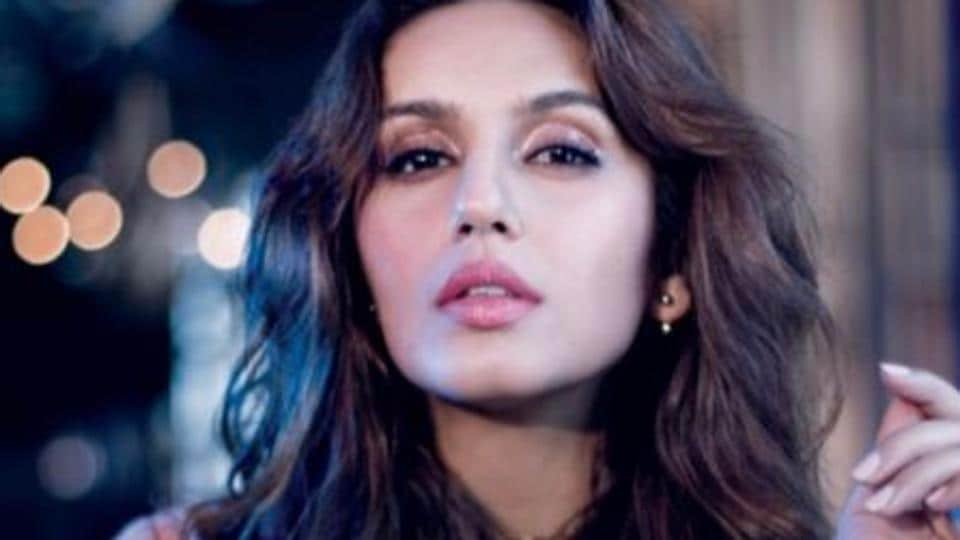 Actor Huma Qureshi says that she won't work in a Hollywood film just for the sake of it.