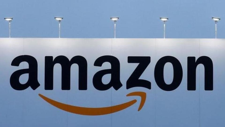 Vat fraud,Britain,Amazon