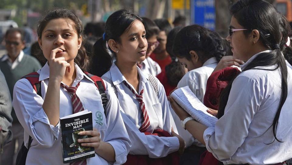 CBSE warns schools against selling books, uniforms